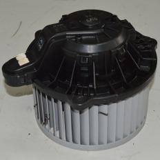 Motor do ar forçado da Ranger 3.2