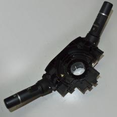 Chave de seta comando limpador da Ranger 3.2