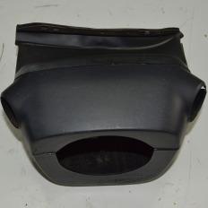 Capa da coluna de direção da Ranger 3.2
