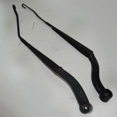 Braço limpador do parabrisa da Ranger 3.2 (par)