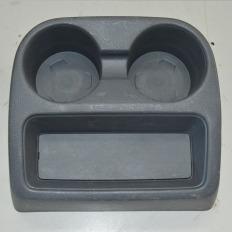 Console da alavanca de marchas da Ranger 3.2 (cabine simples)