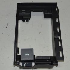 Puxador alavanca abertura do capô da Ranger 3.2