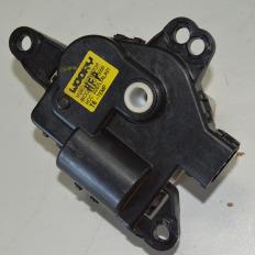 Sensor da caixa de ar da Ranger 3.2 D267LYALA01