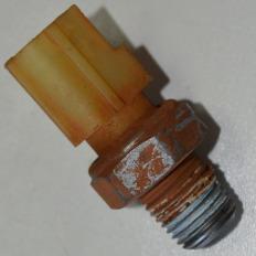 Sensor da pressão do óleo cebolinha da Ranger 3.2