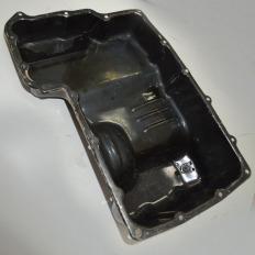 Cárter do motor da Ranger 3.2