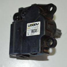 Sensor da caixa de ar da Ranger 3.2 D332YALA01