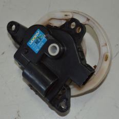 Sensor da caixa de ar da Ranger 3.2 D266LYALA01