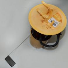 Bomba de combustível da Ranger 3.2