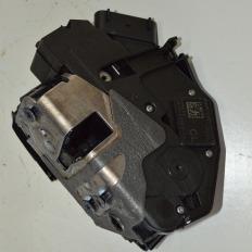 Fechadura elétrica da porta direita da Ranger 3.2