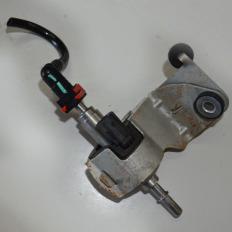 Bomba auxiliar sensor de combustível da Ranger 3.2