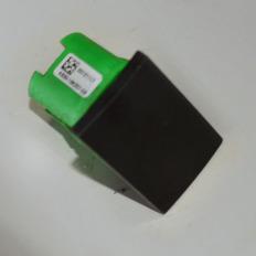 Botão falso do painel da Ranger 3.2