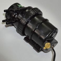 Filtro do diesel da Ranger 3.2 2013/...