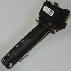 Chave de seta da S10 LTZ 20962250