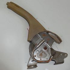 Alavanca do freio de mão da Hilux SW4 05/11