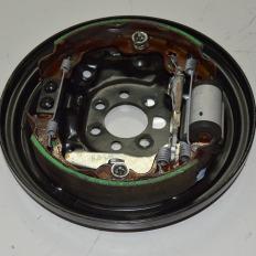 conjunto de freio do Up 1.0 TSI