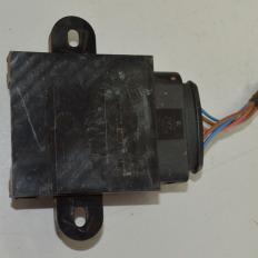 Módulo da bomba de combustível do Up 1.0 TSI