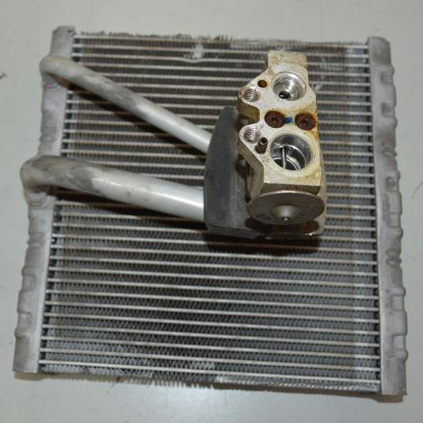 Radiador evaporador do ar condicionado do Up 1.0 TSI