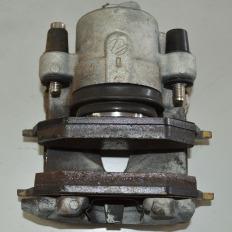 Pinça de freio dianteira direita do Up 1.0 TSI