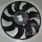 Eletroventilador ventoinha do Up 1.0 TSI