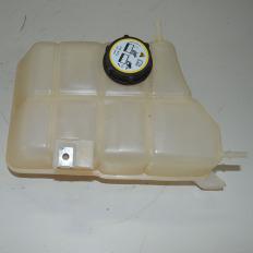 Reservatório de água do radiador da Ranger 3.2 4x4 2013/...
