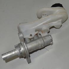 Cilindro mestre de freio da Ranger 3.2 4x4 2013/... (Manual)