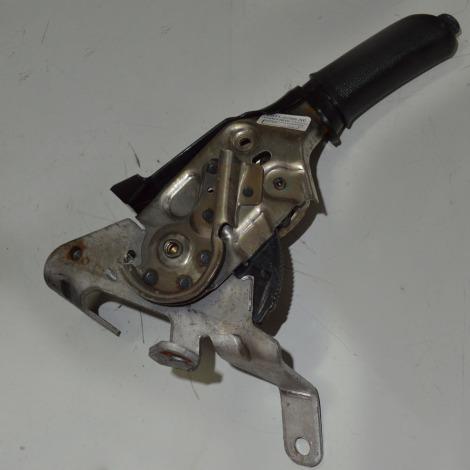 Alavanca do freio de mão da Ranger 3.2 4x4 2013/...