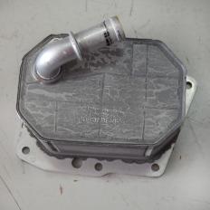 Radiador do óleo 5989070202 da Ranger 3.2 4x4 2013/...