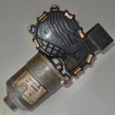 Motor limpador do parabrisa da Ranger 3.2 4x4 2013/...