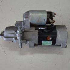 Motor de partida da Ranger 3.2 4x4 2013/...