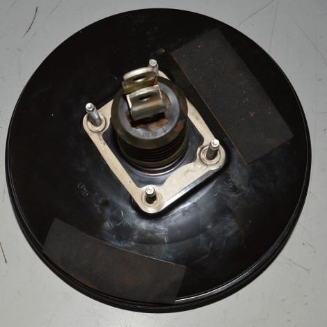 Servo freio hidrovácuo da Ranger 3.2 4x4 2013/...