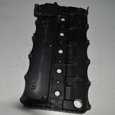 Tampa cobertura do motor (válvulas) da Ranger 3.2 4x4 2013/...