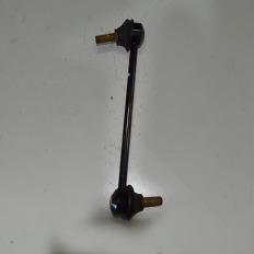 Bieletas de suspensão da Ranger 3.2 4x4 2013/...
