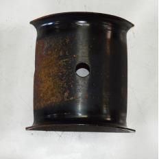 Flange do grampo do diferencial traseiro da Ranger 3.2 4x4 2013/...