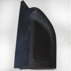 Tela do alto falante da Ranger 3.2 4x4 2013/...