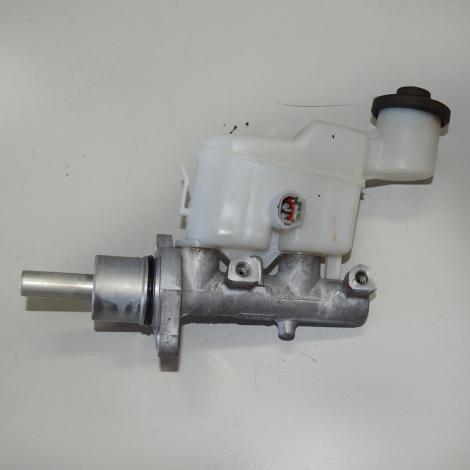 Cilindro mestre de freio com reservatório da Hilux 3.0 2012/...