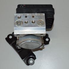 Módulo central do ABS da Hilux 3.0 diesel 2012/... 4x4 manual