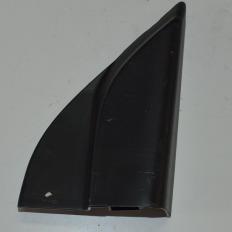 Moldura acabamento do retrovisor direito da Hilux 2012/...