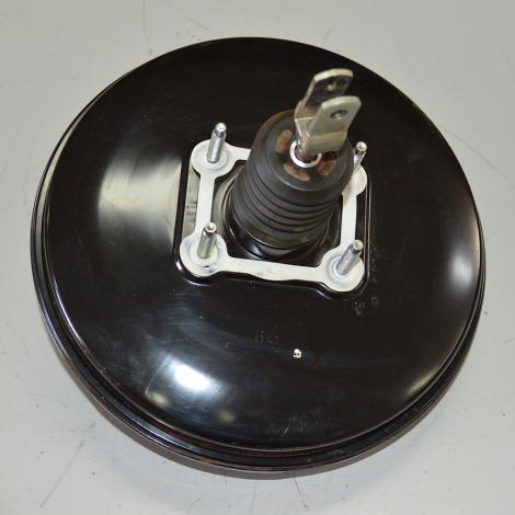 Servo freio hidrovácuo da S10 2012/... LT 2.4 Flex