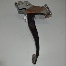 Pedal de freio da S10 2012/... LT 2.4 Flex
