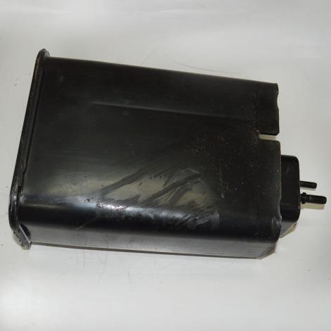 Canister da S10 2012/... LT 2.4 Flex