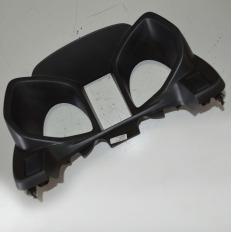 Moldura do painel de instrumentos da S10 2012/... LT 2.4 Flex