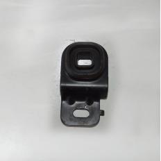 Suporte batente do radiador da S10 2012/... LT 2.4 Flex
