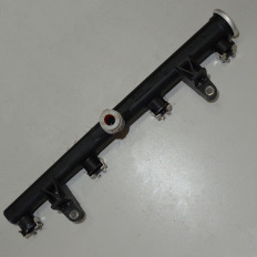 Flauta injetora da S10 2012/... LT 2.4 Flex