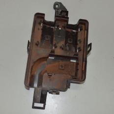 Suporte da caixa de fusíveis da S10 2012/... LT 2.4 Flex