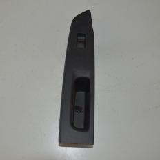 Botão comando traseiro direito da S10 2012/... LT 2.4 Flex