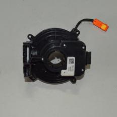 Cinta do airbag com módulo da S10 2012/... LT 2.4 Flex