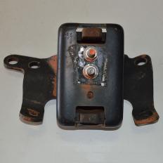 Coxim esquerdo do motor  da S10 2012/... LT 2.4 Flex