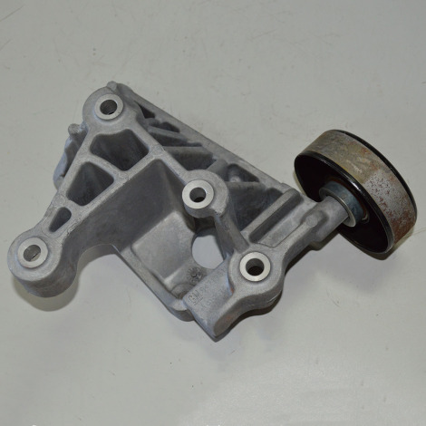 Suporte do compressor da S10 2012/... LT 2.4 Flex