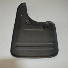 Para barro direito da Hilux 3.0 Diesel 2012/... Manual