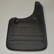 Para barro esquerdo da Hilux 3.0 Diesel 2012/... Manual